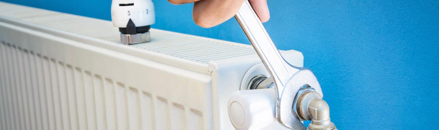Rilascio rapporto di controllo di efficienza energetica for Controllo caldaia obbligatorio 2016