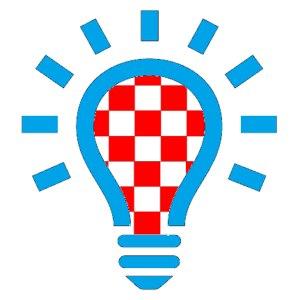 Elettricista Pistoia