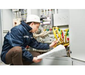 Riparazione Manutenzione Assistenza Elettricista