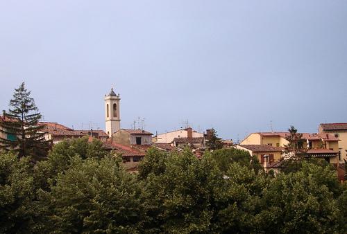 pronto intervento San Casciano in Val di Pesa