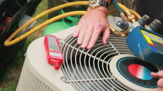 Assistenza su condizionatori e climatizzatori plurimarche