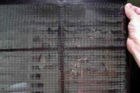 Sanificazione e trattamenti antibatterici climatizzatori