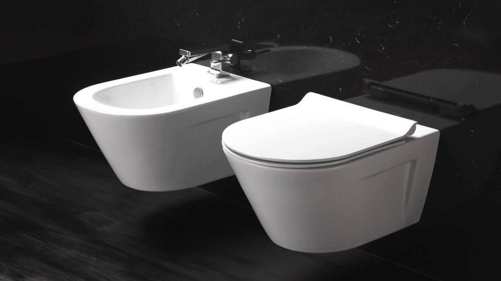 Manutenzione sostituzione e installazione sifoni e sanitari - Mobili bagno bricocenter ...