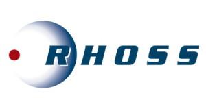 Assistenza Riparazione Manutenzione Caldiaie Rhoss