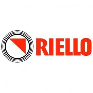 Riello Logo 1