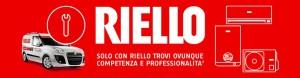 Riello Logo 2