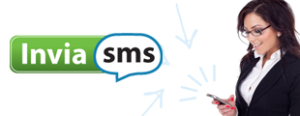 Invia SMS per Fabbro A Milano
