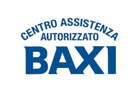 assistenza-baxi