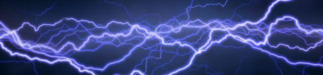 corto circuito sos elettricista riparazioni urgenti pronto intervento elettrico toscana