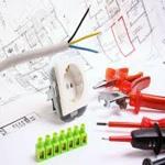 sos elettricista urgente riparazioni pronto intervento elettrico toscana