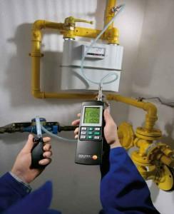 pronto intervento idraulico ricerce fughe gas Emilia Romagna