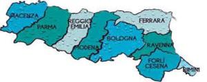 pronto intervento idraulico vicino , Emilia Romagna