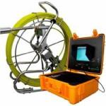 pronto intervento idraulico videoispezione tubazioni