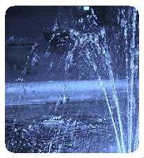 Pronto intervento idraulico perdite acqua Emilia Romagna
