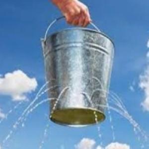 pronto intervento idraulico perdita acqua toscana