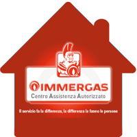 assistenza caldaie Immergas
