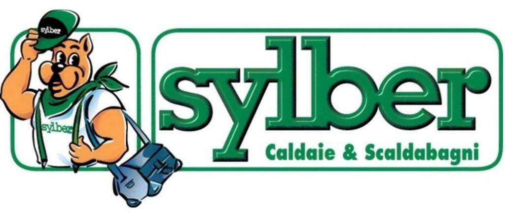Assistenza Sylber Emergenza Casa