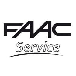 Centro assistenza Faac vicino