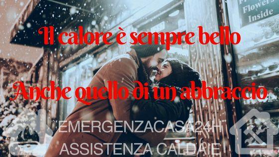 Assistenza caldaie Toscana - EmergenzaCasa24h