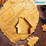 Installatori condizionatori Hisense assistenza più vicina