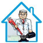 manutenzione caldaia annuale manutentori vicino casa