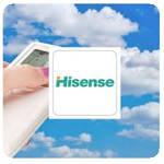 Manutenzione condizionatore Hisense assistenza