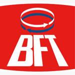 Pronto intervento Bft assistenza 24h