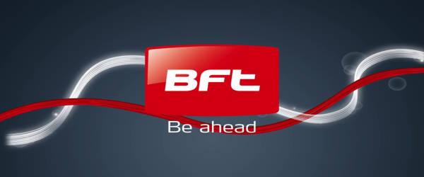 pronto intervento Bft assistenza cancelli automatici