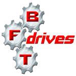 Centro assistenza Bft riparazione cancelli automatic
