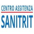 SOS riparazione sanitrit assistenza