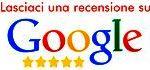 recensioni google emergenzacasa24h