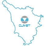Centri assistenza Clivet Toscana