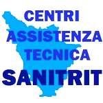Centri assistenza Sanitrit Toscana