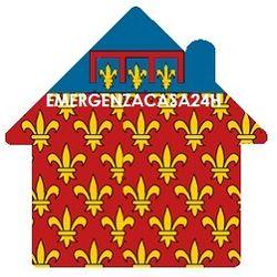 Emergenza casa 24 h Prato pronto intervento