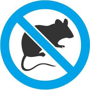 Disinfestazioni Topi