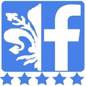 Recensioni Facebook Emergenzacasa24h Firenze