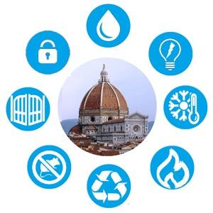Servizio Emergenza Firenze