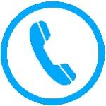 Telefono Emergenza Casa 24 H Firenze