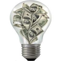 costo elettricista economico