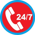 Numero Emergenza Casa 24H