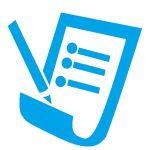 Contratto Manutenzione Condizionatore