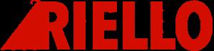Riello Logo Remake