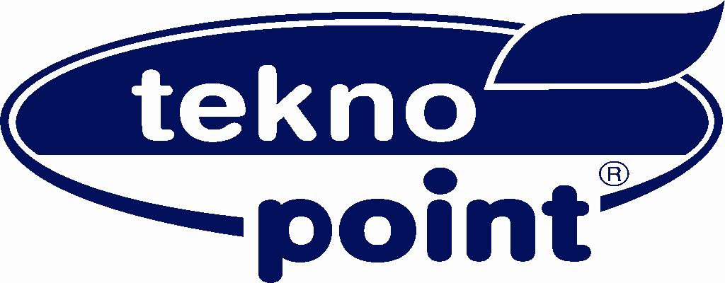 Tekno Point logo Emergenzacasa24h