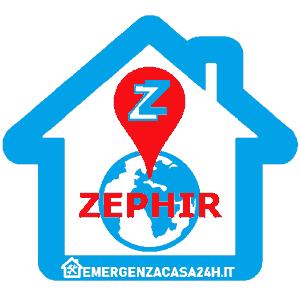 Centri Assistenza Zephir Air Conditioners