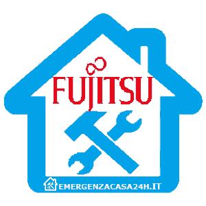 Climatizzatori Fujitsu Assistenza Emergenzacasa24h