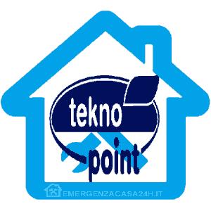 Climatizzatori Teknopoint Assistenza Emergenzacasa24h