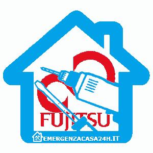 Installazione Condizionatore Fujitsu