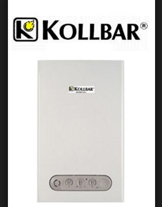 Assistenza, Manutenzione ed Installazione Kollbar