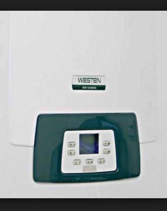 Assistenza, Manutenzione ed Installazione Westen