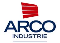 Manutenzione ed Installazione Cancelli Automatici Arco